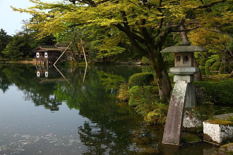 IMG_7619_2013 Nagano Trip