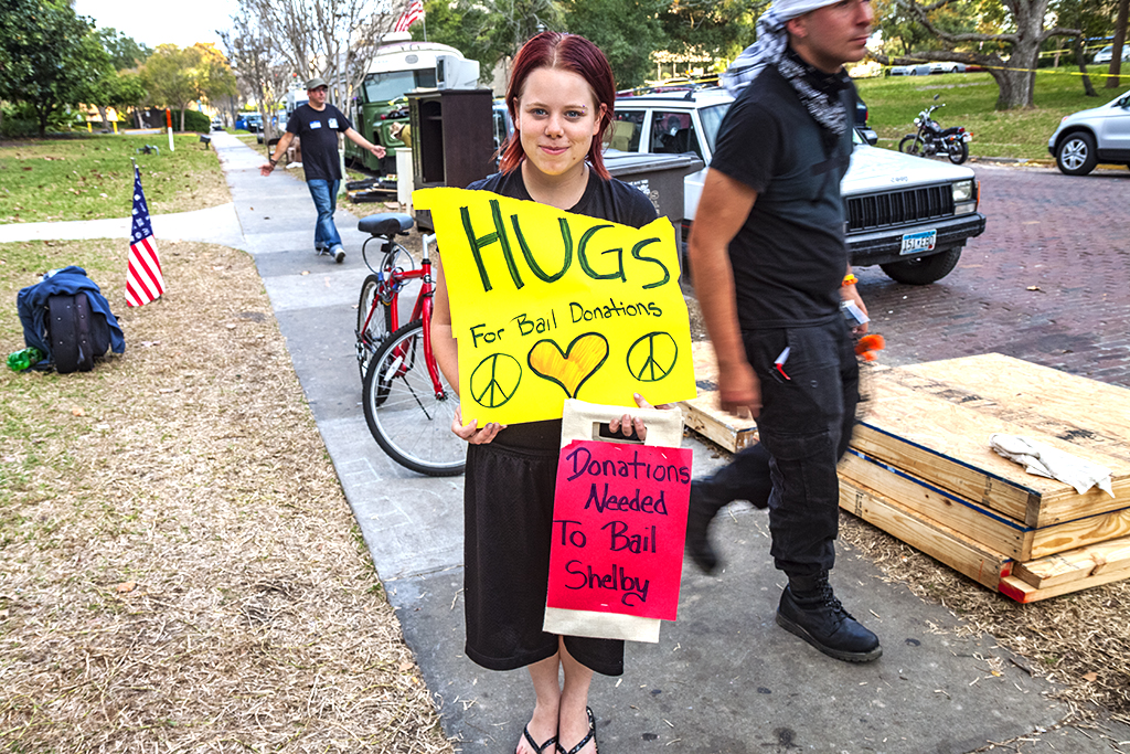 HUGS-For-Bail-Donations--Orlando