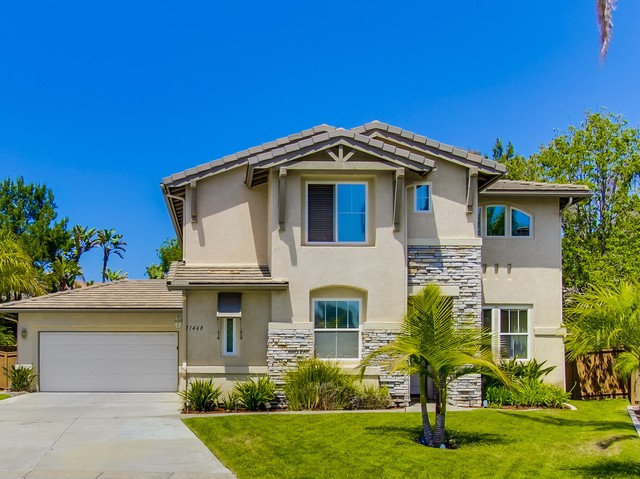 11468 Heartwood Way, Willows, Scripps Ranch, San Diego, CA 92131