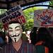 Millions Against Monsanto Toronto 2013 © Linda Dawn Hammond / IndyFoto