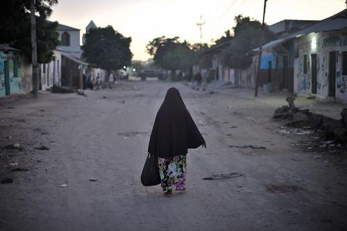 africa army au madina soldiers somalia mogadishu updf cordonandsearch amisom securityoperation tobinjones