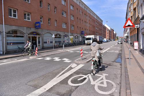 Copenhagen Day 2-59