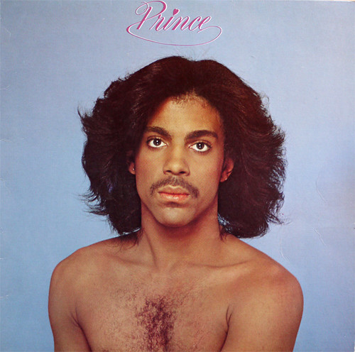 Prince AlbumCover Front-8232