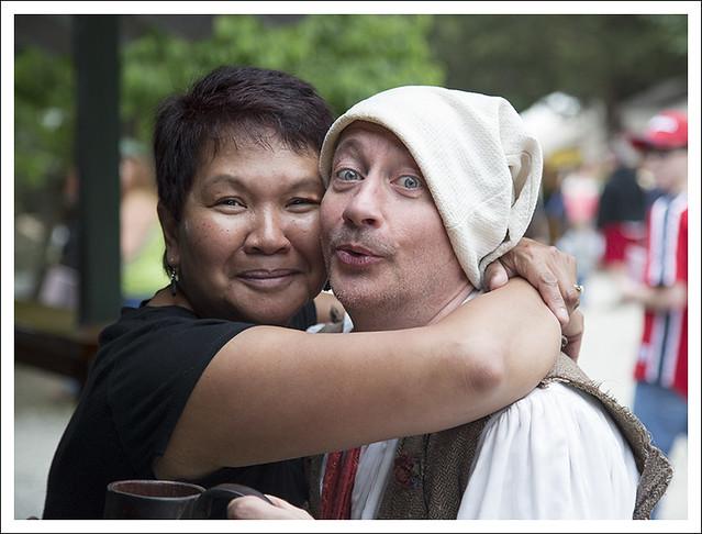 Renaissance Faire 2013-06-02 5