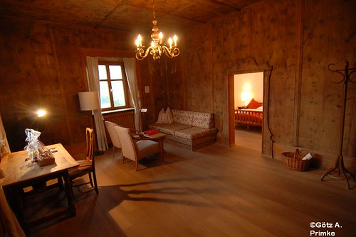 Bruneck 1 Hotel Schloss Sonnenburg Juni_2013_004
