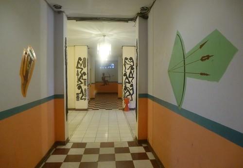 Papua13-Sorong-Ville (44)