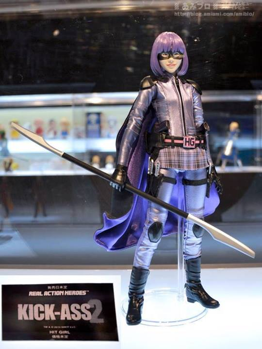 medicom-hit-girl-real-action-heroes