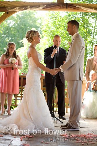 20130615-wedding-1299