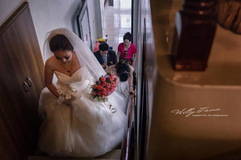 至暐,孟君,婚禮攝影,婚禮紀錄,苗栗農工大禮堂,曹果軒,婚攝,Nikon D4,willytsao