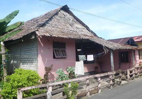 Moluques13-Kota Saparua-Maisons (5)