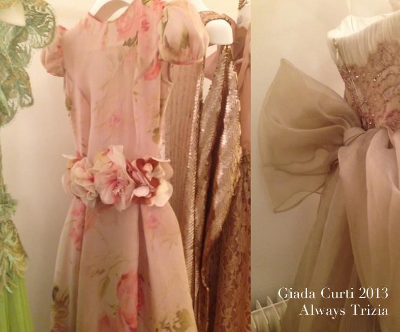 Giada Curti 2013 Always Trizia0010