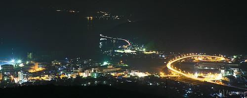 Jyumanyama Park Observation