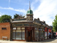 Picture of Wards Freehouse, HA1 3AT