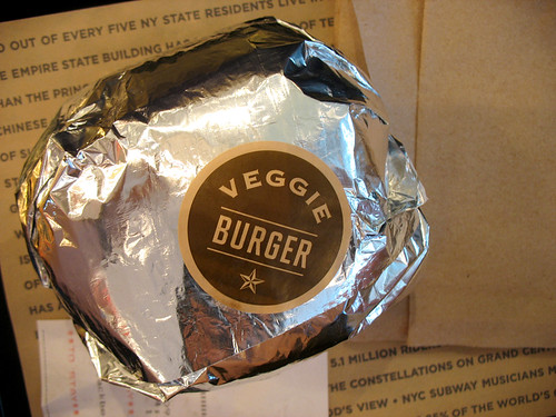 new_york_burger_co_photo_02
