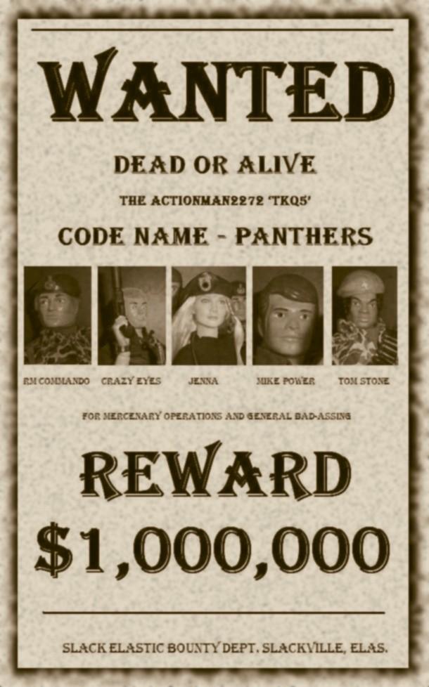 TKQ5 'The Killer Question 5....' 9431094226_47b69d4938_b