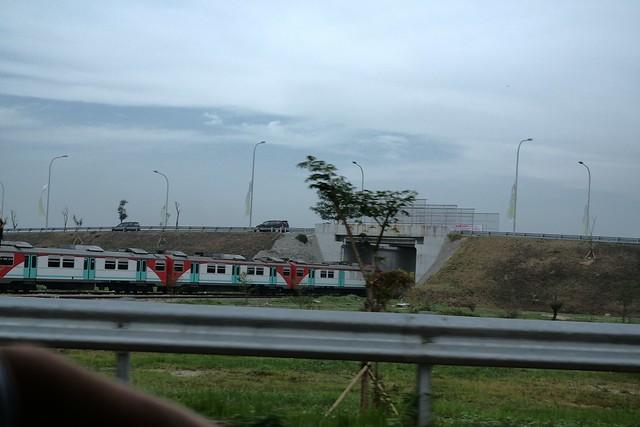Bandara International Kuala Namu