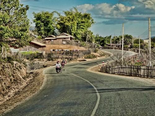 laos indochinatrip sonycybershottx10