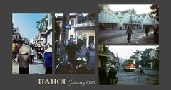 HANOI 1976
