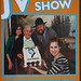 The Jack Vincent 90th Birthday Show