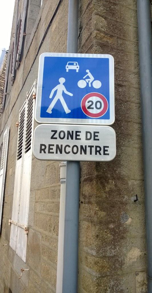 Libertine Escort Rouen