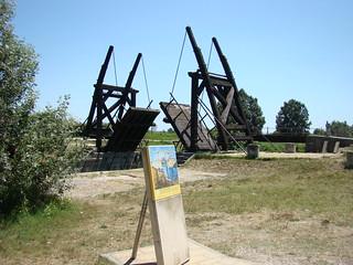 020 brug van Gogh