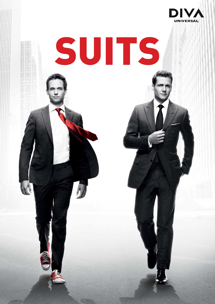 suits-poster