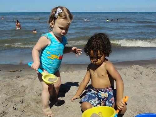 beach babies 3