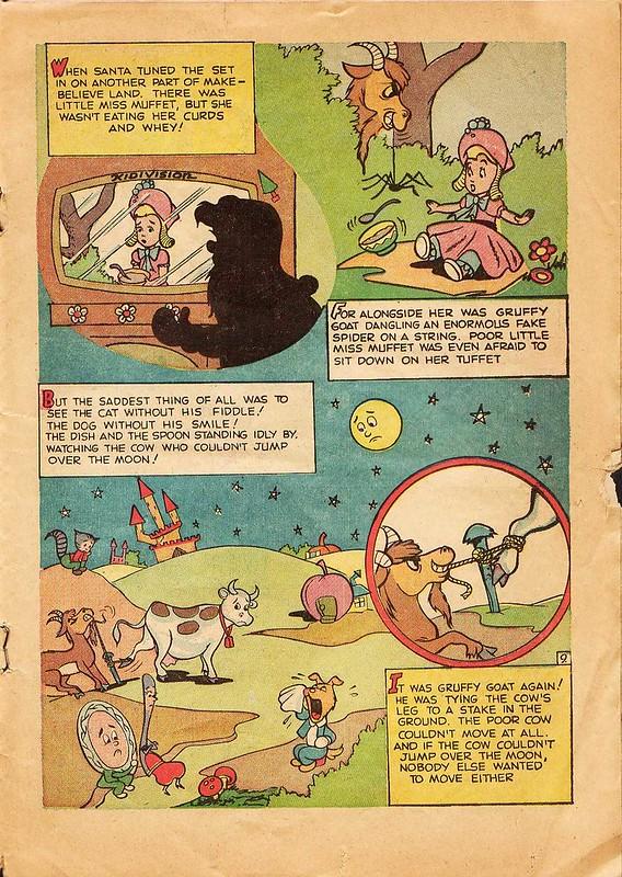 jojoandgruffygoat-1951_11