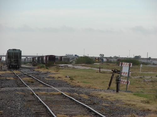 FortStockton (03)
