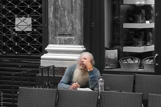FV Flickr Top 5; 2-30 Eervolle Vermelding: What's the missing word?