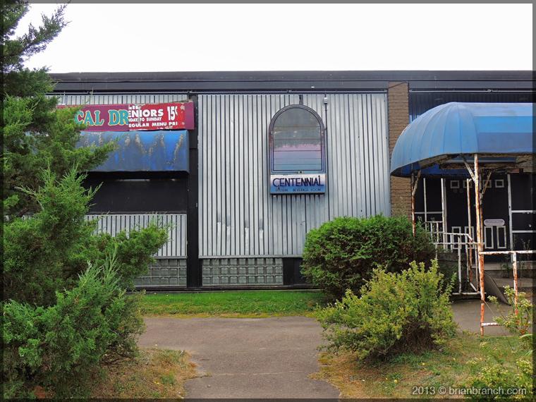 DSCN3280_Centennial_Pub