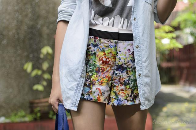 forever21-shorts