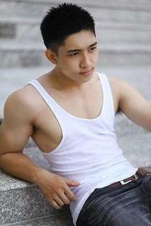 những người mẫu tóc nam đẹp kute bá đạo nhất Việt Nam Korigami 0915804875 (39)