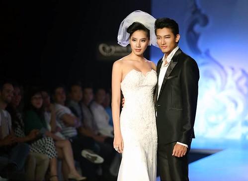 những người mẫu tóc nam đẹp kute bá đạo nhất Việt Nam Korigami 0915804875 (31)