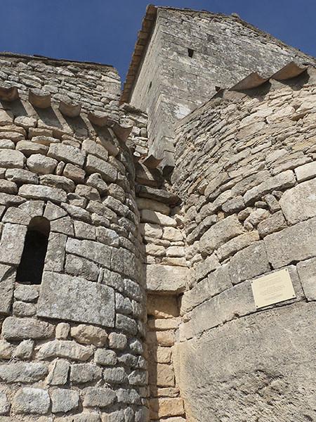 chapelle saint pantaléon