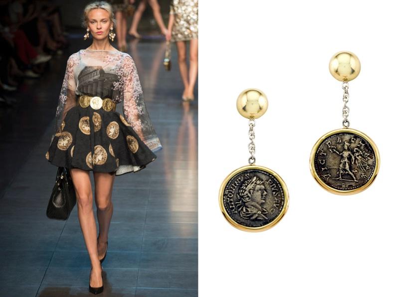 Dolce & Gabbana - 4[3]