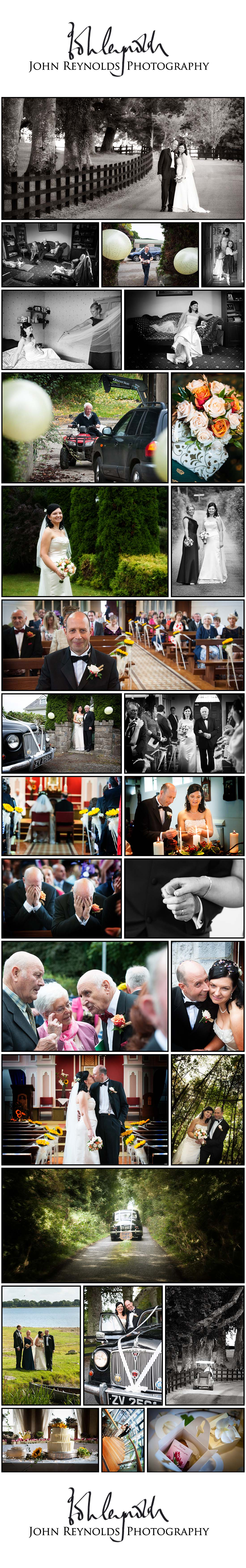 Blog Collage-Emer & Joe