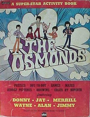 coloring_osmonds