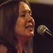 Cathie Rae Cat's Club @ Herts Jazz