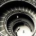 Vatican Museums 1989 by jayteacat