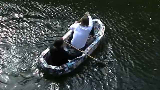 Paperboat 3_uncharted territory