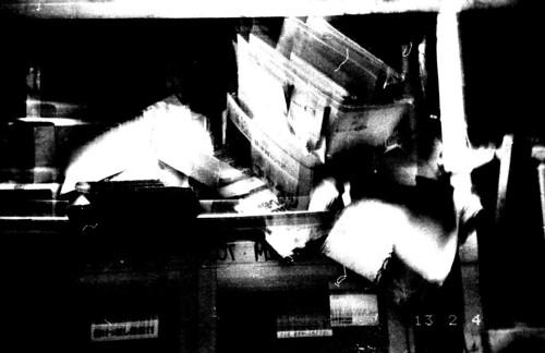 Street Snap 1525