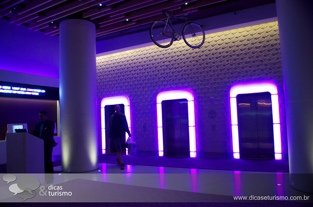 Yotel New York_14