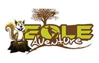 Asso_Waterwood a posté une photo:Eole AventureLe Pré Baron14940 Touffrévillewww.eoleaventure.fr/www.facebook.com/pages/EOLE-Aventure/400170803364034