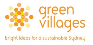 SydneyGreenWorkshops