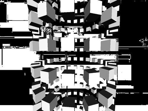 Magnetophon