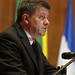 Guy Ryder Visits Colombia