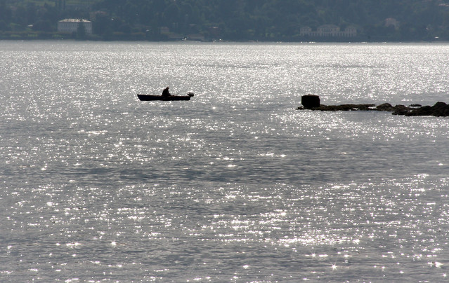 Lago di Como (75)