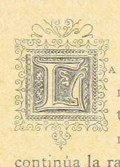 """British Library: Image taken from scanned page 67 of """"Paraguay. Capítulos entresacados de la Nueva Geografía Universal ... Prólogo, traducción y notas por R. de Olascoaga, etc"""""""