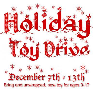 2013-12_ToyDrive
